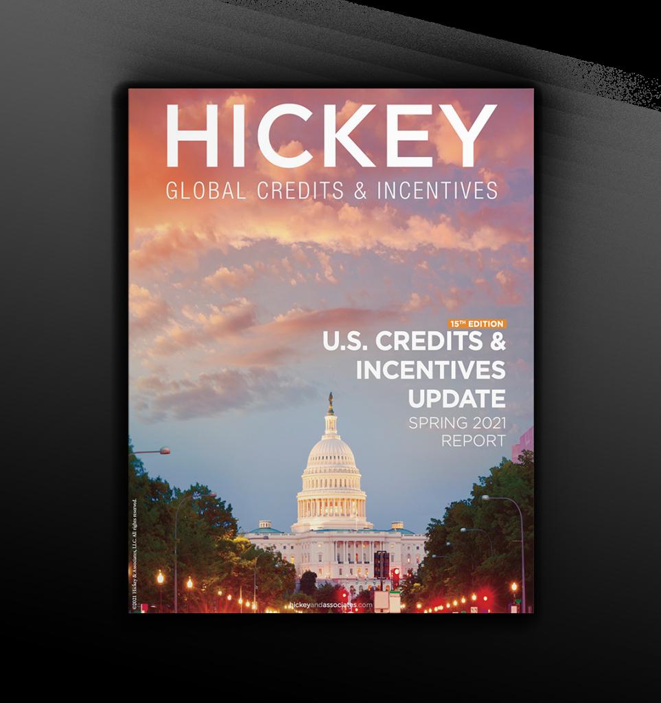 US-CreditsIncentives2021-1-963×1024