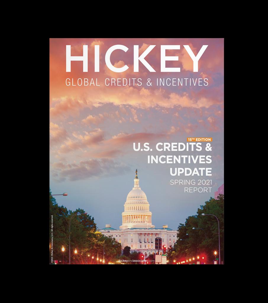 US-CreditsIncentives2021-2-906×1024