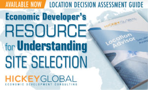 Location Decision Assessment Guide